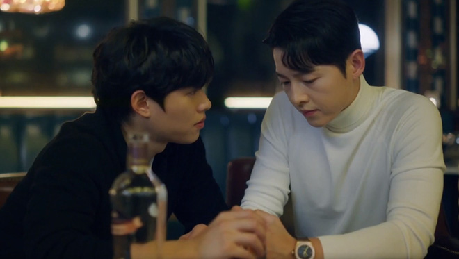 kim-sungcheol-song-joongki-vincenzo-cover-1620096451444956609416.jpg