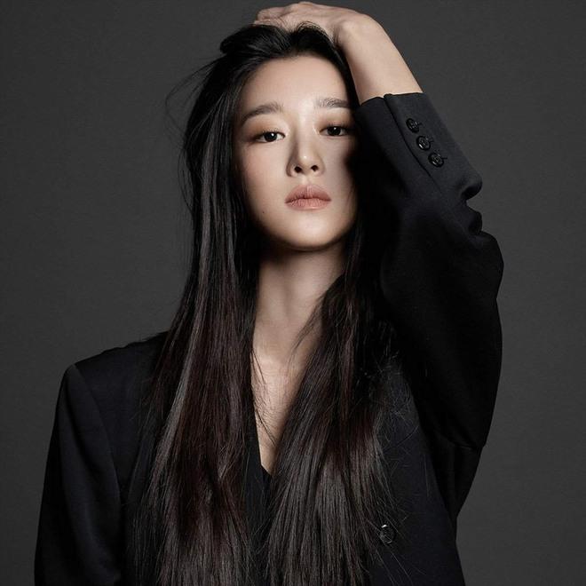 Seo Ye Ji chính thức rút khỏi bom tấn Island, netizen quốc tế bất ngờ nức nở mong ngày chị yêu trở lại - ảnh 1