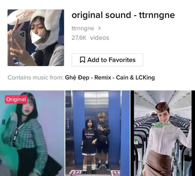 Mew Amazing đem cả dàn mỹ nhân Vpop vào bản nhạc chế trendy nhưng twist nằm ở trùm cuối - ảnh 8