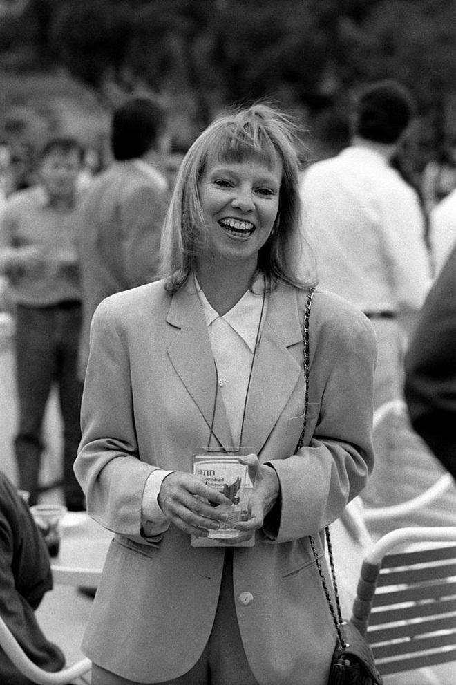 Vợ Bill Gates vẫn cho phép chồng du lịch hằng năm với bạn gái cũ sau khi kết hôn, danh tính người cũ được đào lại gây chú ý - ảnh 4