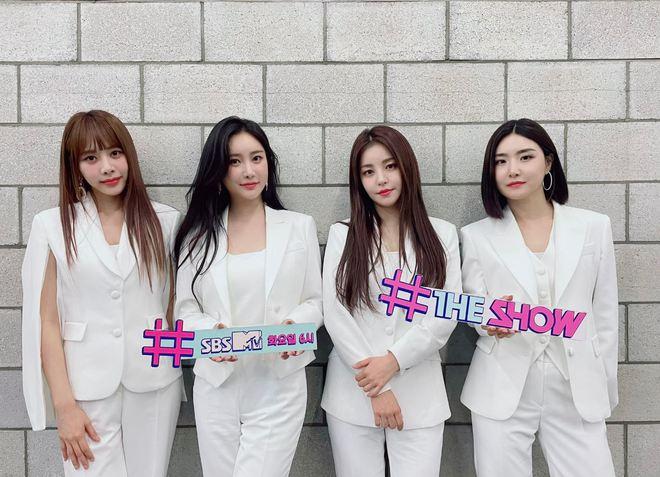 Cựu thành viên Brave Girls tiết lộ lí do rời nhóm, netizen vừa thương vừa thở phào vì không phải scandal bắt nạt như AOA - ảnh 1
