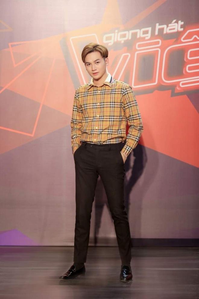 Twist cực gắt: Jack sẽ là thành viên thứ 9 của Running Man Việt mùa 2? - ảnh 3