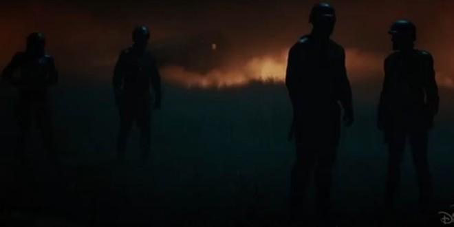 Mổ xẻ trailer mới tung của Loki: Đậm màu bom tấn không thua Endgame, phá hủy hàng loạt hành tinh gây tò mò cực độ - ảnh 5