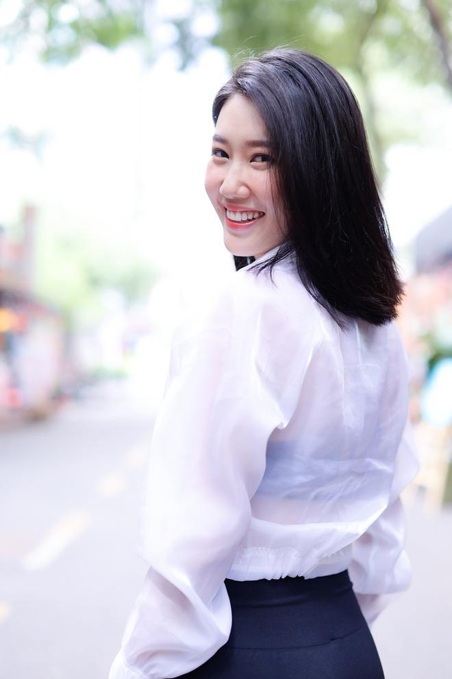 Thúy Ngân chính thức gia nhập Running Man Việt, Ninh Dương Lan Ngọc không còn là bóng hồng duy nhất! - ảnh 2