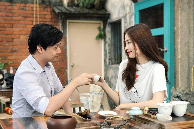 Chồng đại gia của Hoa hậu Đặng Thu Thảo bất ngờ chia sẻ: Ly hôn không phải thất bại, mà cả hai đã cùng cố gắng - ảnh 3