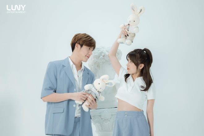 Nữ tân binh Vpop tung MV cùng ngày Sơn Tùng comeback và cái kết lượt view chỉ bằng 1/36! - ảnh 1