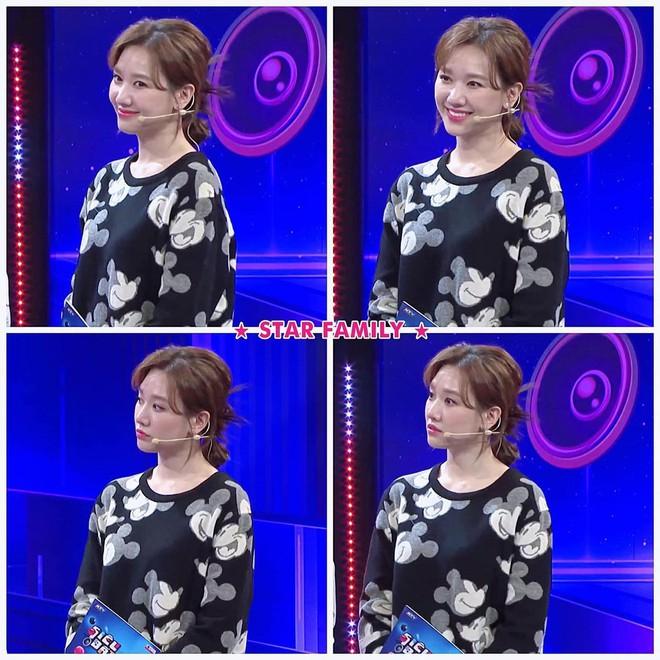 Để ý mới thấy Hari Won có 4 cách buộc tóc rất trẻ trung và xinh tươi, lý tưởng để nàng 30+ copy theo - ảnh 3