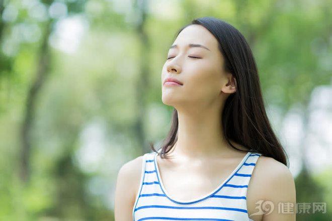 Quá bận rộn để đến bệnh viện, đây là 5 bước giúp bạn tự kiểm tra sức khỏe gan, thận, phổi, xương khớp, tim mạch tại nhà đơn giản mà chính xác - ảnh 1