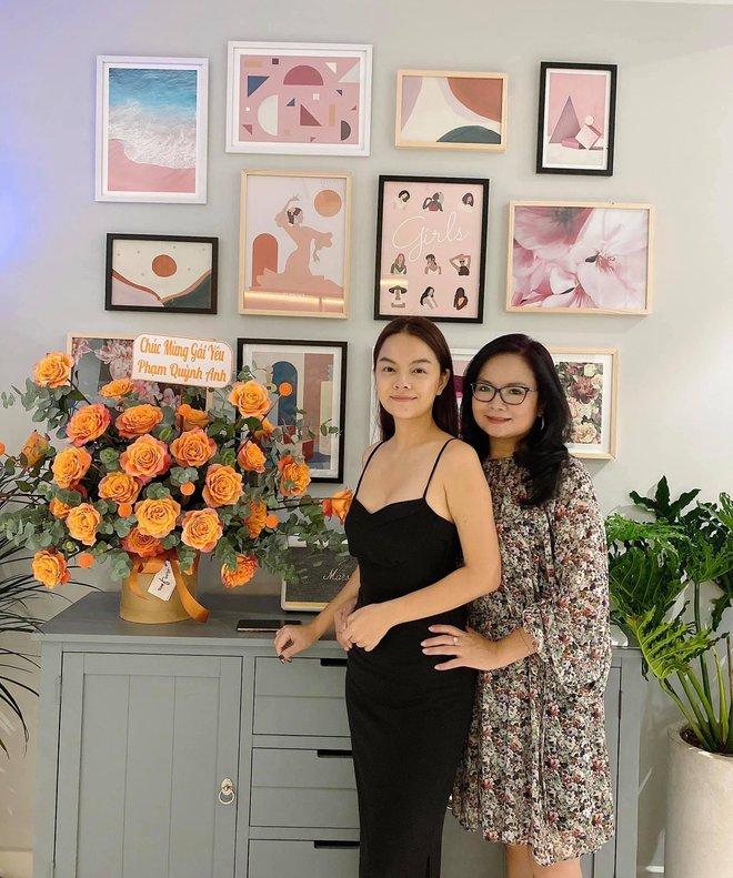 Choáng với loạt thành tích cực khủng của cháu gái Phạm Quỳnh Anh: 23 tuổi giật nhẹ 9 học bổng tiến sĩ - ảnh 10