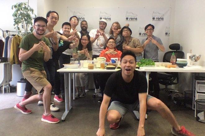 Startup Việt được Forbes vinh danh nói gì khi bị tố bóc lột, huỷ hợp đồng phút chót dồn đồng hương vào đường cùng? - ảnh 7