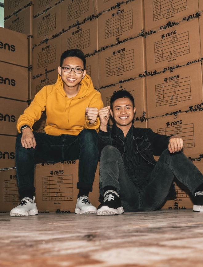 Startup Việt được Forbes vinh danh nói gì khi bị tố bóc lột, huỷ hợp đồng phút chót dồn đồng hương vào đường cùng? - ảnh 1