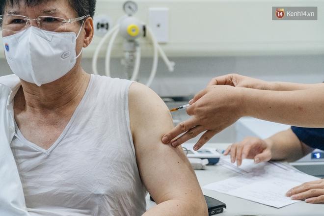 Bộ trưởng Bộ Y tế nói về nguồn lây chùm 22 ca bệnh tại BV Bệnh Nhiệt đới TW - ảnh 2