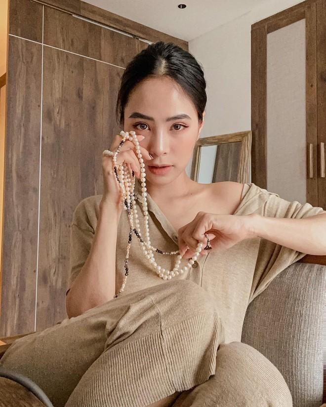 Bị khách mua hàng online lật một cú hết hồn, chắc ca nương Kiều Anh chỉ muốn thốt lên: Em không hiểu, em không hiểu! - ảnh 4
