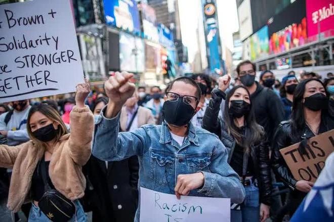 Mỹ: Thanh niên gốc Việt bị đâm chết vì không đeo khẩu trang - ảnh 2
