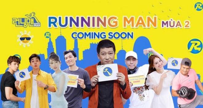 Ngô Kiến Huy bỗng đăng status đá xéo ai đó ghen ghét, bè phái giữa lúc dàn sao Running Man Việt mùa 2 gây tranh cãi? - ảnh 4