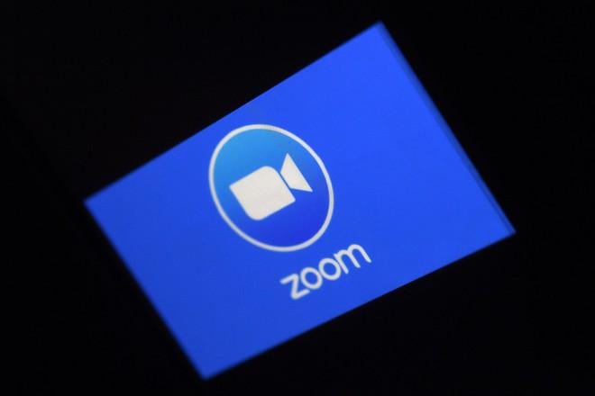 Giám đốc Zoom tuyên bố quá mệt mỏi vì phải họp online trên Zoom cả chục buổi mỗi ngày - ảnh 2