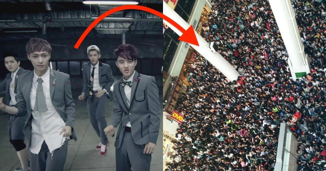 Không phải BTS, Knet tin rằng nhóm nam này mà tái debut sau 10 năm thì sẽ làm sống lại Kpop, mở đường gen 4 hoàn hảo - ảnh 1