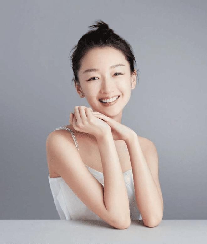 Ngoài Trịnh Sảng vẫn còn mỹ nữ ăn chặn cát-xê cực khủng, netizen đoán ra nhờ một chứng cứ quan trọng? - ảnh 2