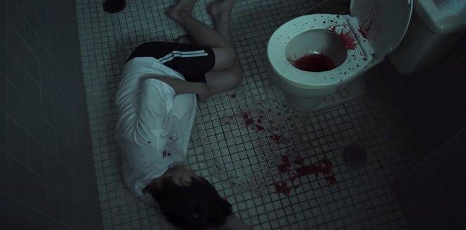 Tập 1 Girl From Nowhere 2: Gai người chuyện nạo phá thai học đường nhưng vẫn có điểm trừ - ảnh 4