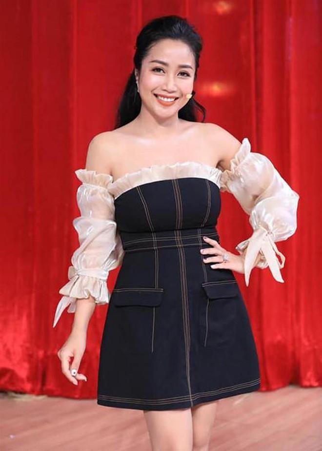"""Vợ cũ Hoài Lâm xác nhận yêu Đạt G, Ốc Thanh Vân liền nhắn nhủ: """"Hãy tận hưởng những gì xứng đáng, em nhé!"""" - Ảnh 4."""