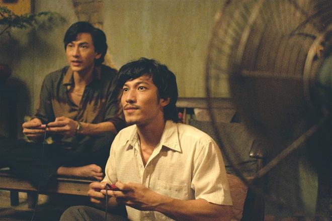 Gia tài phim ảnh của dàn cast Running Man Việt mùa 2: Nhìn qua toàn ngôi sao phòng vé, nữ hoàng rating thế này! - Ảnh 19.