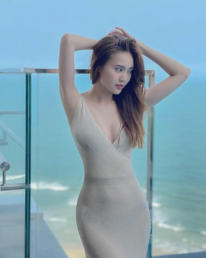 Gia tài phim ảnh của dàn cast Running Man Việt mùa 2: Nhìn qua toàn ngôi sao phòng vé, nữ hoàng rating thế này! - Ảnh 5.