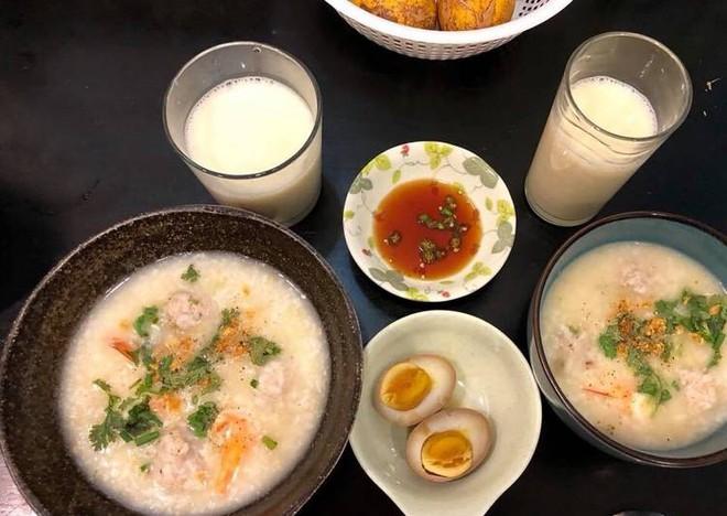 Sữa rất bổ nhưng khi kết hợp cùng 3 loại thực phẩm lại dễ gây hại cơ thể, đừng dại mà ăn chung bạn nhé! - ảnh 3