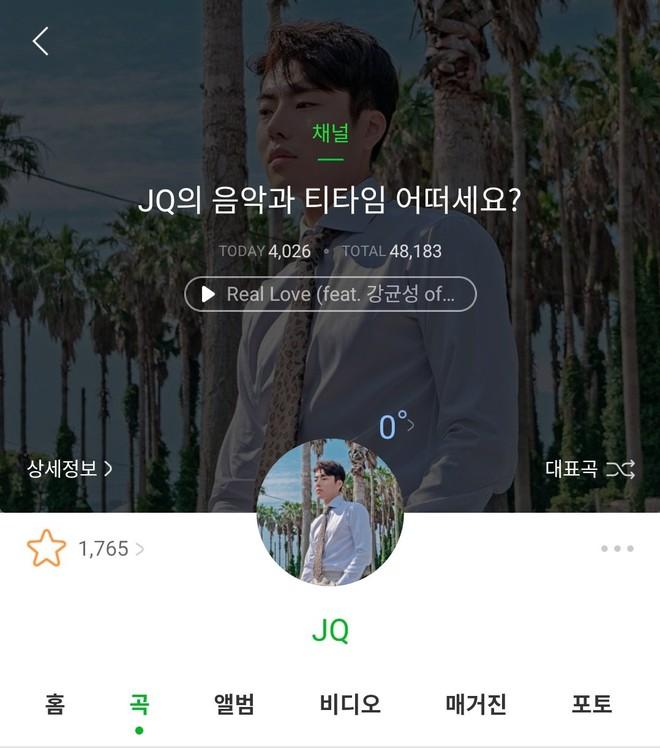 SM lại gặp biến: Nhạc sĩ nổi tiếng bị tố ăn cắp trắng trợn lời bài hát của học viên, kiếm tiền từ hit EXO, TWICE? - ảnh 3