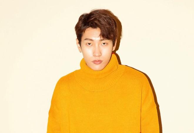 SM lại gặp biến: Nhạc sĩ nổi tiếng bị tố ăn cắp trắng trợn lời bài hát của học viên, kiếm tiền từ hit EXO, TWICE? - ảnh 9