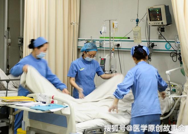 Người đàn ông 45 tuổi qua đời sau 3 ngày nhập viện vì tiêu chảy kéo dài, nguyên nhân xuất phát từ thói quen nhiều gia đình vẫn làm hàng ngày - ảnh 1