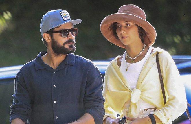 Thấy Zac Efron chia tay bạn gái, Miley Cyrus đã bày âm mưu tán tỉnh để có cơ hội quay lại với chồng cũ Liam? - ảnh 3