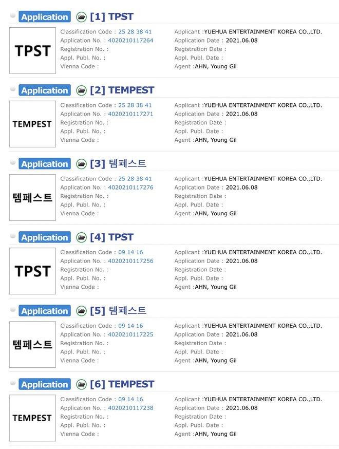 Rộ tin trainee Việt Hanbin debut cùng với 2 thí sinh Produce 101, tên nhóm đã được ấn định? - Ảnh 3.