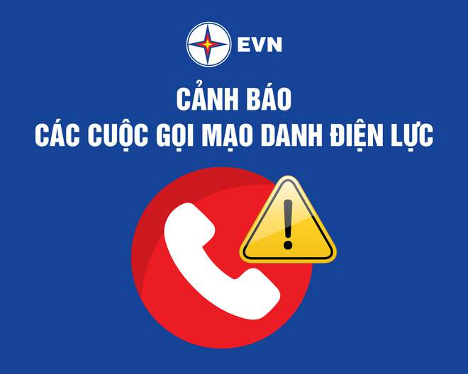 Hiếu PC và Điện lực Việt Nam lên tiếng cảnh báo chiêu trò lừa đảo, mạo danh đòi tiền điện đang diễn ra rầm rộ! - ảnh 1