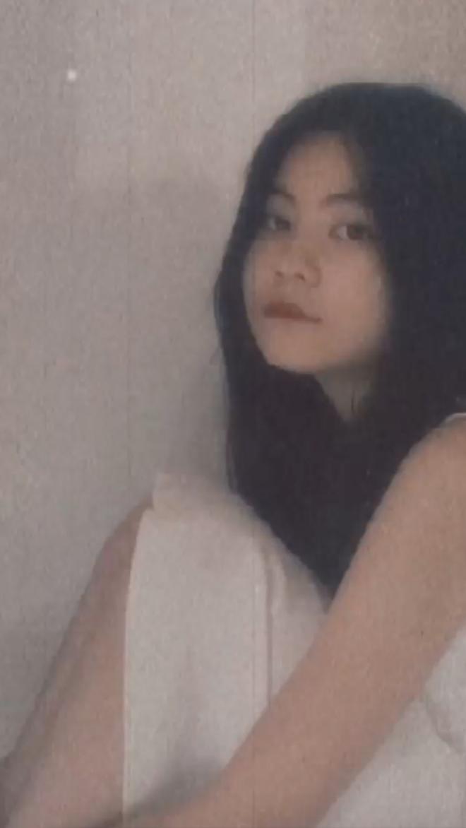 Không kém chị Lọ Lem, gái út nhà MC Quyền Linh cũng tung ảnh xinh nức nở và ra dáng lắm rồi - ảnh 3