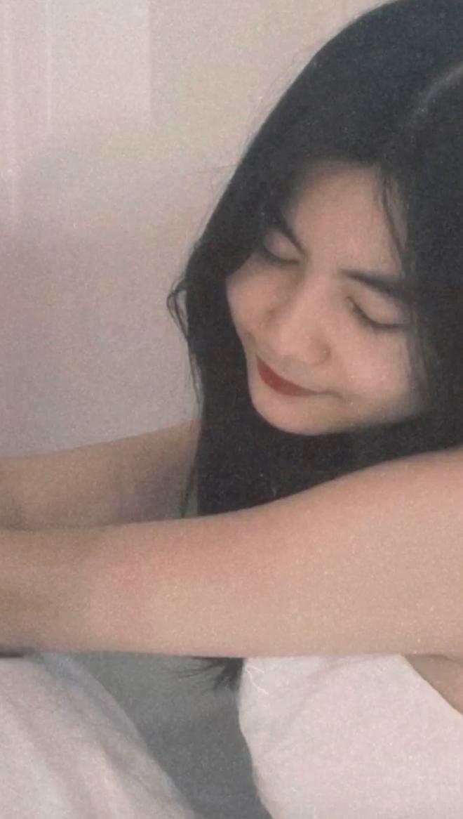 Không kém chị Lọ Lem, gái út nhà MC Quyền Linh cũng tung ảnh xinh nức nở và ra dáng lắm rồi - ảnh 2
