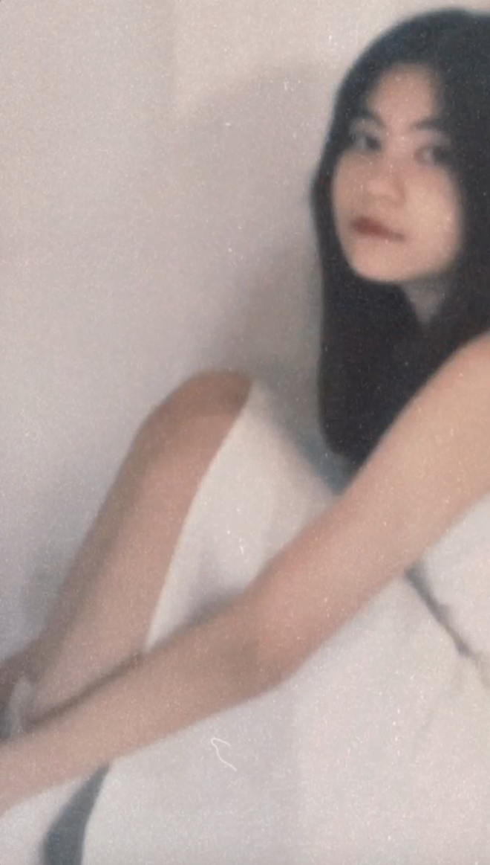 Không kém chị Lọ Lem, gái út nhà MC Quyền Linh cũng tung ảnh xinh nức nở và ra dáng lắm rồi - ảnh 5