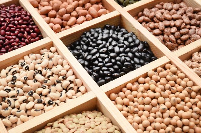 3 loại thực phẩm khiến bạn xì hơi thường xuyên nhưng lại giúp đánh bay dầu mỡ trong cơ thể, hỗ trợ giảm cân rất tốt - ảnh 1
