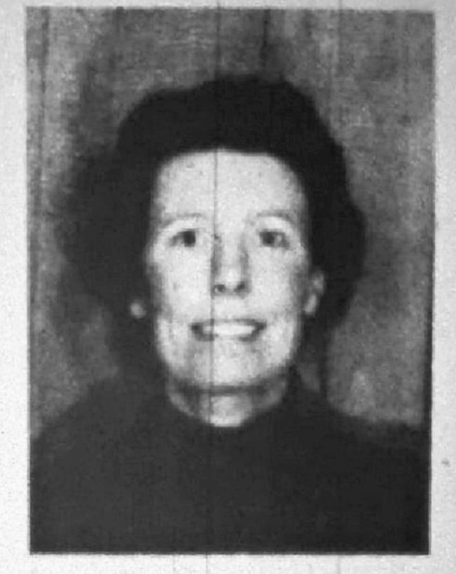 Đột nhiên mất tích khi chồng đang ngủ, 39 năm sau hài cốt người phụ nữ bất ngờ được tìm thấy ngay trong nhà lộ tội ác man rợ của kẻ sát nhân - ảnh 2