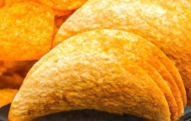 7 loại thực phẩm phổ biến ăn thì nhạt nhưng thực chất lại ngọt muốn tiểu đường luôn - ảnh 6