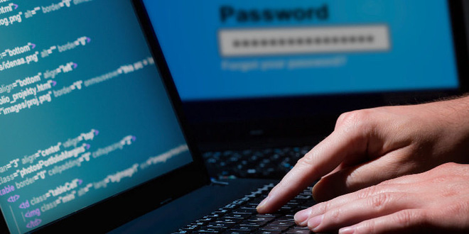 Sốc: hơn 8,4 tỷ mật khẩu trên thế giới đang bị rò rỉ trên một diễn đàn mạng xã hội - ảnh 1