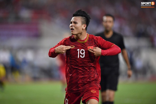23h45 ngày 11/6, ĐT Malaysia vs Việt Nam: Lạnh lùng chờ thời khắc lịch sử - ảnh 2