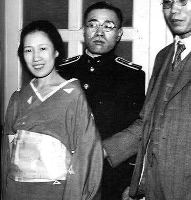 Vụ án mạng ở phim có cảnh nóng thật 100% xứ Nhật: Kỹ nữ giết tình nhân rồi cắt lìa một bộ phận, động cơ và số năm tù gây tranh cãi kịch liệt - ảnh 10
