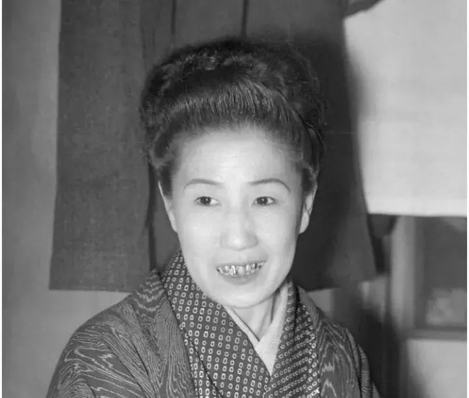 Vụ án mạng ở phim có cảnh nóng thật 100% xứ Nhật: Kỹ nữ giết tình nhân rồi cắt lìa một bộ phận, động cơ và số năm tù gây tranh cãi kịch liệt - ảnh 17