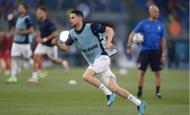 Độc từ nước Ý: Cận cảnh giấy xét nghiệm Covid-19 của fan đến xem khai mạc Euro 2020 - ảnh 7