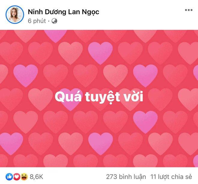 NGAY LÚC NÀY: Jack và cả showbiz đang đồng loạt gọi tên Tiến Linh sau bàn thắng mở tỷ số cho đội tuyển Việt Nam! - ảnh 8