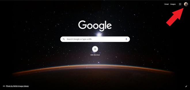 Người dùng đang bị Google âm thầm theo dõi vị trí bấy lâu nay mà không hề hay biết! - ảnh 2