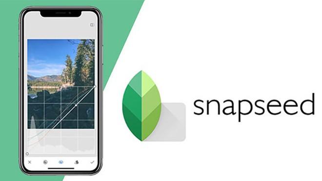 Được fan xin công thức sống ảo, Du Uyên chia sẻ luôn 2 app mà ai cũng cần phải biết! - ảnh 4