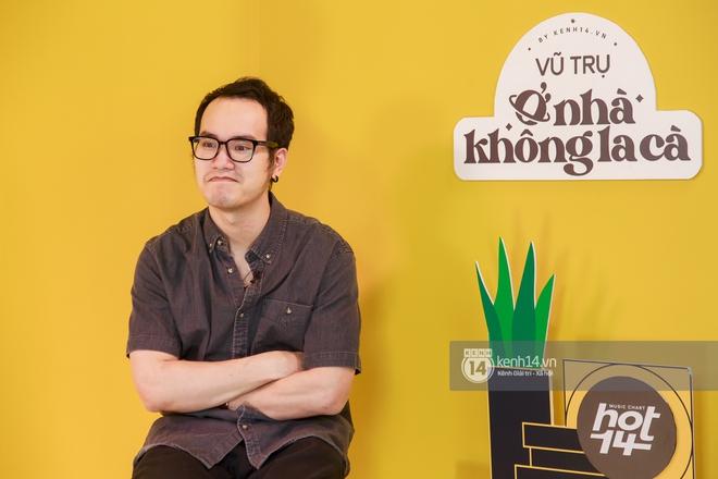 Khắc Hưng khẳng định Văn Mai Hương không có bằng chứng thì khó nói chuyện, thừa nhận AMEE có nhiều lỗi kỹ thuật thanh nhạc - ảnh 3