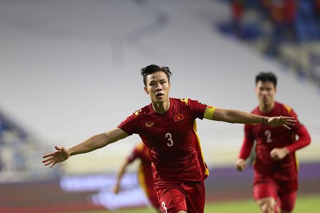 Fanpage chính thức của Hiệp hội Liên đoàn bóng đá Malaysia chặn IP của người dùng Việt - ảnh 7