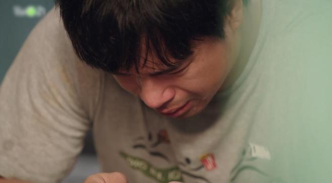 Trương Thế Vinh hại anh trai mất nhà, mất vợ, Cây Táo Nở Hoa tập 31 đẫm nước mắt rồi! - ảnh 5